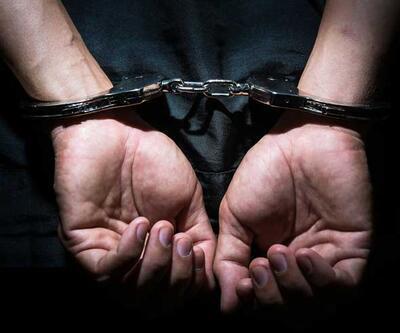 112'ye asılsız ihbarda bulunan asker tutuklandı
