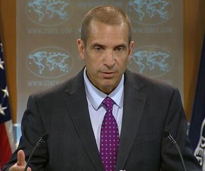 """ABD'den Esad'a yanıt: """"Kandırılmış"""""""