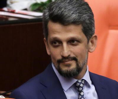 HDP'li Paylan: Abdullah Gül'e de ihtiyaç var