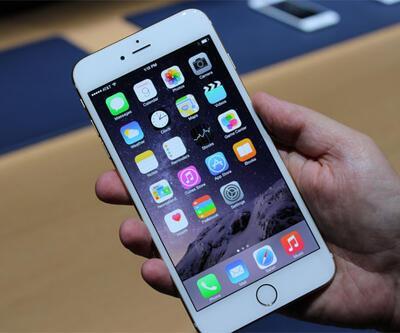 iPhone ve iPad kullanıcılarına böyle tuzak kuruyorlar, dikkat!