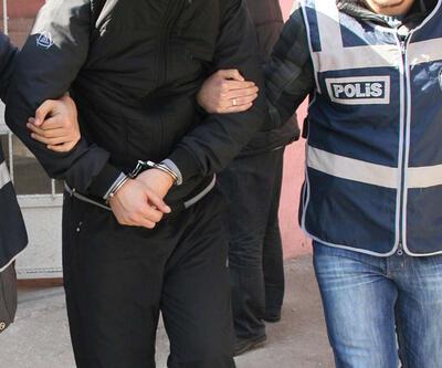 """Selam Tevhid""de 17 kişiye tutuklama talebi"