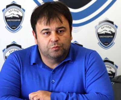 Türk iş adamı İngiltere'den kulüp satın aldı