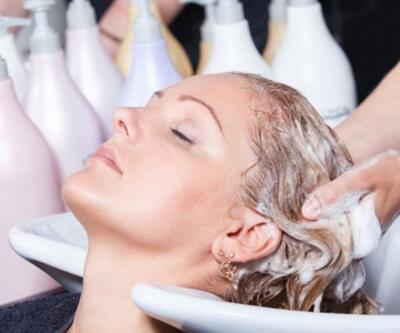 Saçımızı kestirince vücutta neler oluyor?