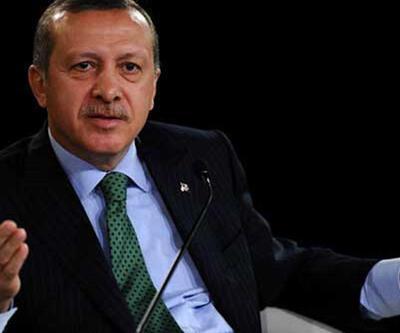 """Erdoğan: """"YPG de PYD de bir terör örgütüdür"""""""