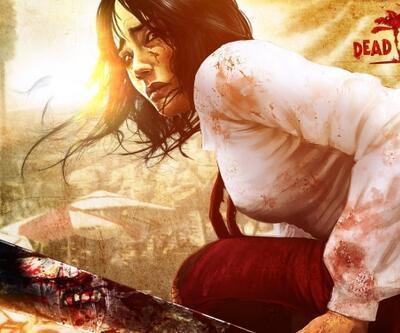 Dead Island serisi, yeni bir oyunla karşımızda
