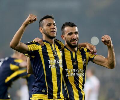 """Rus basınında Fenerbahçe - Lokomotiv maçı: """"Tarasov 10 maç ceza alabilir"""""""