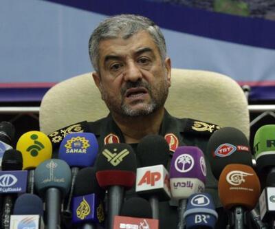 İran'dan Suudi Arabistan açıklaması