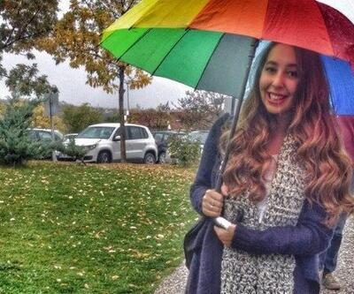 Feride Büşra Taşlı'nın davası ağır ceza mahkemesine gönderildi