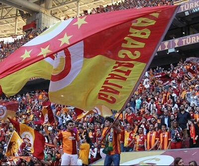 GS TV ve Galatasaray'ın sosyal medya hesapları satışa konuldu