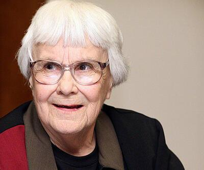 """""""Bülbülü Öldürmek"""" romanının ünlü yazarı Harper Lee hayatını kaybetti"""