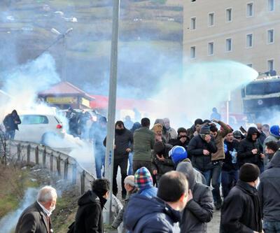 """Artvin Orman Bölge Müdürlüğü """"Vali"""" iddiasını yalanladı"""