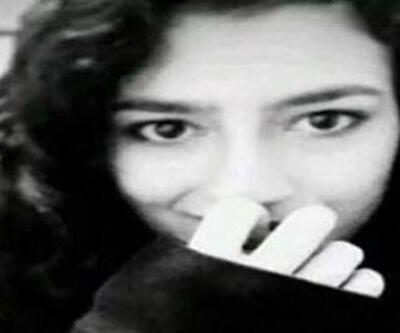 Cansel Buse'nin intiharına öğretmeninin tecavüzü mü sebep oldu?