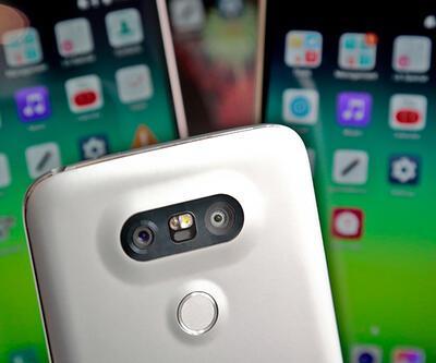 LG G5 hakkında bilmeniz gereken her şey!
