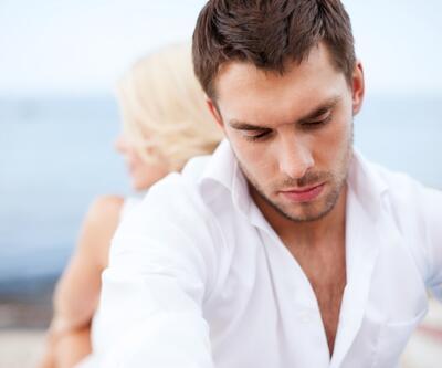 İlişkinize aldatmaktan daha çok zarar veren tek şey