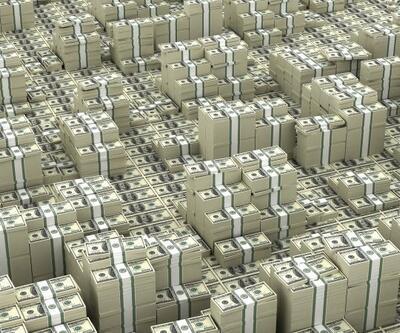 Süper Lig'de şu ana kadar hangi takım ne kadar para kazandı?