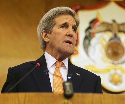 John Kerryhttps://www.cnnturk.com/haberleri/rusyaRusya39;den Esad ve Suriye ile ilgili flaş açıklamalar