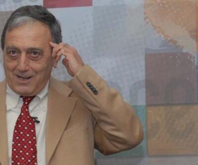 Prof. Dr. Tosun Terzioğlu vefat etti
