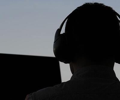 TİB'deki yasa dışı dinleme davasında itirafçı tanıklık yaptı