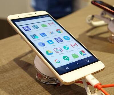En güçlü Android One telefon