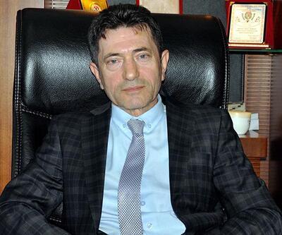 Tecavüz şüphelilerinin yargılamasına ilişkin Erzurum'dan ilginç itiraz