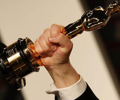 Sizce Oscar'ı bu sene kimler kazanacak?