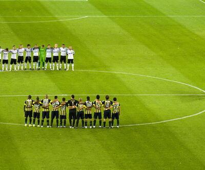 Fenerbahçe - Beşiktaş maçı konuşulurken söyleyebileceğiniz 11 şey