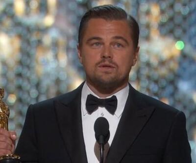 88. Oscar Ödülleri sahiplerini buldu! İşte renkli anlar...