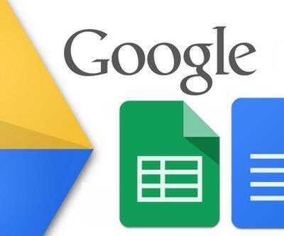 Google Dökümanlar'a sesi yazıya çevirme özelliği geldi