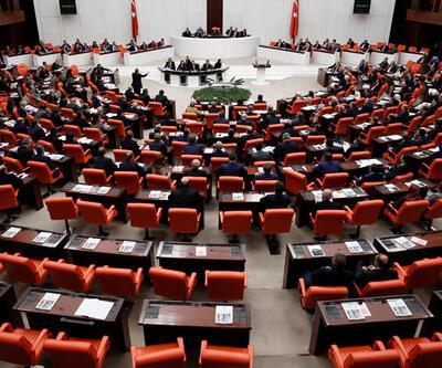 Milletvekillerinin dokunulmazlıkları nasıl kaldırılır?