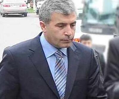 HSYK, Hanefi Avcı'nın şikayetçi olduğu savcı Adnan Çimen'i meslekten attı