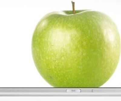 Nexus 3D Touch teknolojisini kullanacak mı?