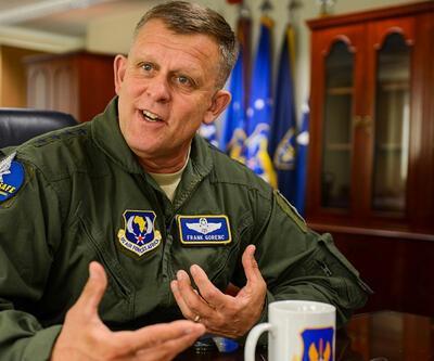 ABD'li generalden Rusya itirafı