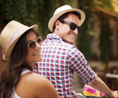 Mutlu ilişkilerde 5 altın kural