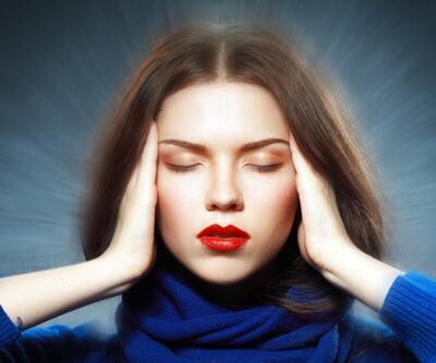 Farkındalık meditasyonu vücudunuzu ve beyninizi değiştirebiliyor