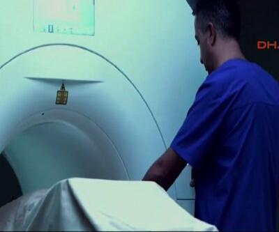SGK'lı hastalara Azerbaycan'da muayene imkanı