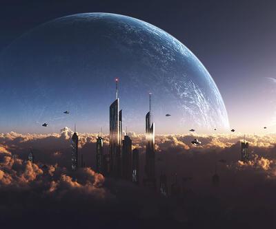 Yakın gelecekte başımıza gelecek teknolojik gelişmeler