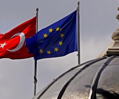 """Daily Telegraph: """"Oyun tersine döndü, artık aslar Ankara'nın elinde"""""""