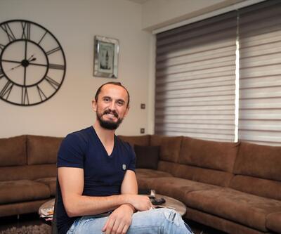 """""""Biz gol atınca rakip takım taraftarı seviniyor"""""""