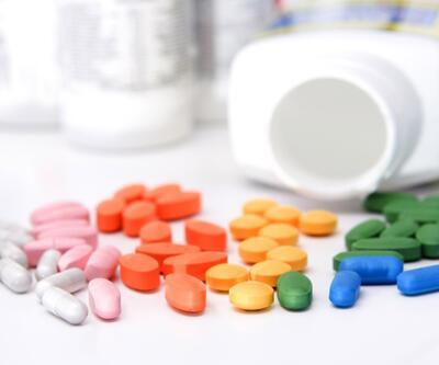 İnternetten ilaç satan 416 siteye erişim engeli geldi