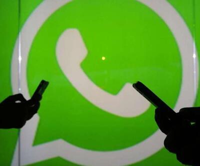 WhatsApp kotanızı bitirebilir