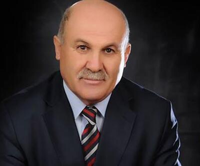 Ankara saldırısında CHP'li başkan da öldü