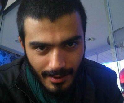 Ankara'daki terör saldırısında hayatını kaybedenler