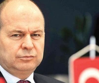 Ankara Valisi, ''canlı bomba'' iddialarına yanıt verdi