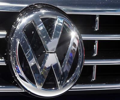 Volkswagen yöneticileri hakkında suç duyurusu