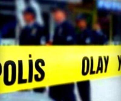 Şanlıurfa'da IŞİD operasyonu! 1 gözaltı...