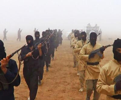 IŞİD Lazkiye ve Tartus'a saldırdı: 100 kişi hayatını kaybetti