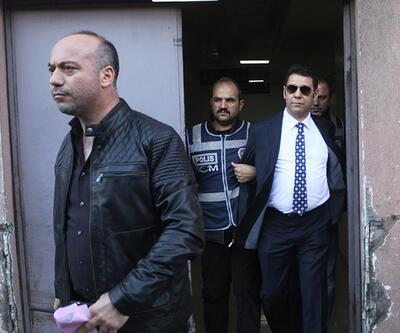 Boydak'ların tutukluluğuna itiraz edildi