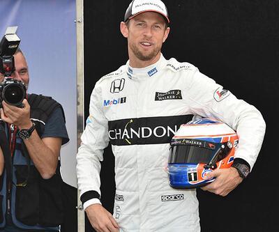 F1'in en tecrübelisi
