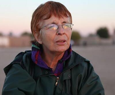 Doç. Dr. Sibel Özbudun Facebook mesajından beraat etti
