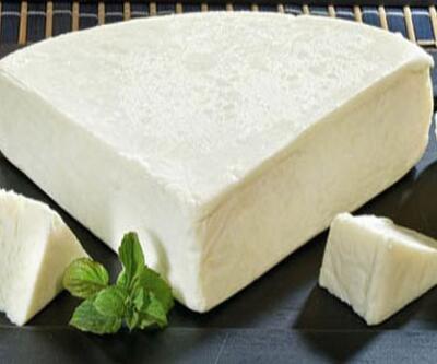 Erzincan Valisi'nden peynir isyanı